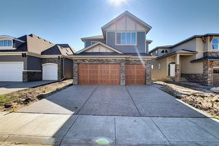 Photo 1: 167 LEGACY Mount SE in Calgary: Legacy Detached for sale : MLS®# A1032215