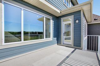 Photo 29: 167 LEGACY Mount SE in Calgary: Legacy Detached for sale : MLS®# A1032215