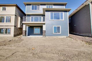 Photo 34: 167 LEGACY Mount SE in Calgary: Legacy Detached for sale : MLS®# A1032215