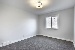 Photo 20: 167 LEGACY Mount SE in Calgary: Legacy Detached for sale : MLS®# A1032215