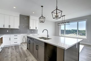 Photo 5: 167 LEGACY Mount SE in Calgary: Legacy Detached for sale : MLS®# A1032215