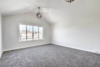 Photo 18: 167 LEGACY Mount SE in Calgary: Legacy Detached for sale : MLS®# A1032215