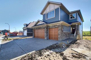 Photo 2: 167 LEGACY Mount SE in Calgary: Legacy Detached for sale : MLS®# A1032215