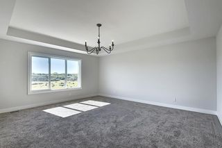 Photo 25: 167 LEGACY Mount SE in Calgary: Legacy Detached for sale : MLS®# A1032215