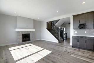 Photo 14: 167 LEGACY Mount SE in Calgary: Legacy Detached for sale : MLS®# A1032215
