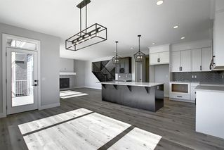 Photo 9: 167 LEGACY Mount SE in Calgary: Legacy Detached for sale : MLS®# A1032215
