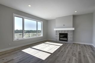 Photo 12: 167 LEGACY Mount SE in Calgary: Legacy Detached for sale : MLS®# A1032215