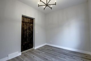 Photo 15: 167 LEGACY Mount SE in Calgary: Legacy Detached for sale : MLS®# A1032215