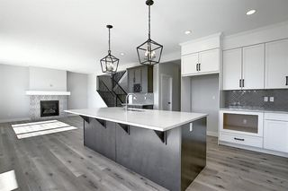 Photo 7: 167 LEGACY Mount SE in Calgary: Legacy Detached for sale : MLS®# A1032215