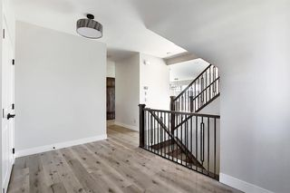 Photo 3: 167 LEGACY Mount SE in Calgary: Legacy Detached for sale : MLS®# A1032215