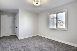Photo 19: 167 LEGACY Mount SE in Calgary: Legacy Detached for sale : MLS®# A1032215