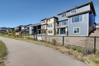 Photo 35: 167 LEGACY Mount SE in Calgary: Legacy Detached for sale : MLS®# A1032215