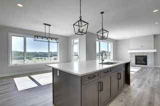 Photo 6: 167 LEGACY Mount SE in Calgary: Legacy Detached for sale : MLS®# A1032215
