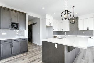 Photo 8: 167 LEGACY Mount SE in Calgary: Legacy Detached for sale : MLS®# A1032215