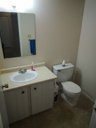 Photo 9: 114 237 WOODVALE Road W in Edmonton: Zone 29 Condo for sale : MLS®# E4216317