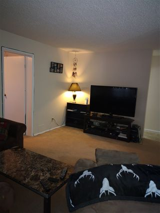 Photo 3: 114 237 WOODVALE Road W in Edmonton: Zone 29 Condo for sale : MLS®# E4216317