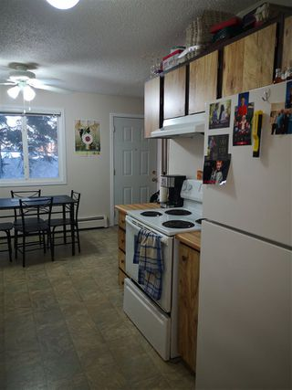 Photo 7: 114 237 WOODVALE Road W in Edmonton: Zone 29 Condo for sale : MLS®# E4216317