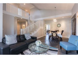 "Photo 18: 8381 167A Street in Surrey: Fleetwood Tynehead House for sale in ""SWANSON BROOK ESTATES"" : MLS®# R2508409"