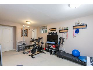 "Photo 33: 8381 167A Street in Surrey: Fleetwood Tynehead House for sale in ""SWANSON BROOK ESTATES"" : MLS®# R2508409"
