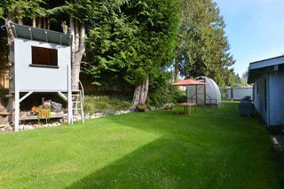 Photo 21: 1308 FITCHETT Road in Gibsons: Gibsons & Area House for sale (Sunshine Coast)  : MLS®# R2508519