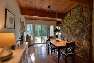 Photo 9: 1308 FITCHETT Road in Gibsons: Gibsons & Area House for sale (Sunshine Coast)  : MLS®# R2508519