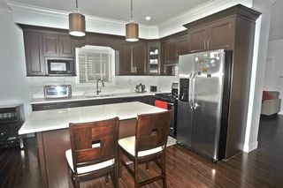 Photo 9: 14136 92 Avenue in Surrey: Bear Creek Green Timbers House for sale : MLS®# R2508735