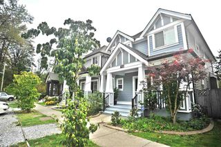 Photo 1: 14136 92 Avenue in Surrey: Bear Creek Green Timbers House for sale : MLS®# R2508735