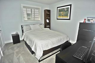 Photo 20: 14136 92 Avenue in Surrey: Bear Creek Green Timbers House for sale : MLS®# R2508735