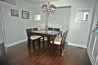 Photo 6: 14136 92 Avenue in Surrey: Bear Creek Green Timbers House for sale : MLS®# R2508735