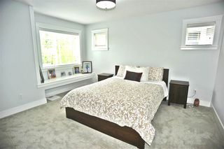 Photo 14: 14136 92 Avenue in Surrey: Bear Creek Green Timbers House for sale : MLS®# R2508735
