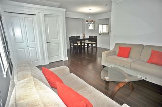 Photo 3: 14136 92 Avenue in Surrey: Bear Creek Green Timbers House for sale : MLS®# R2508735