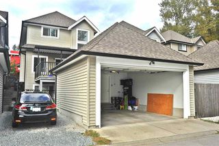 Photo 26: 14136 92 Avenue in Surrey: Bear Creek Green Timbers House for sale : MLS®# R2508735