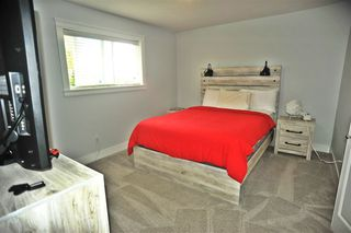 Photo 19: 14136 92 Avenue in Surrey: Bear Creek Green Timbers House for sale : MLS®# R2508735