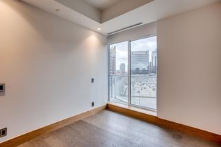 Photo 18: 701 738 1 Avenue SW in Calgary: Eau Claire Apartment for sale : MLS®# A1043856