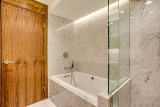 Photo 15: 701 738 1 Avenue SW in Calgary: Eau Claire Apartment for sale : MLS®# A1043856
