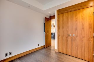 Photo 19: 701 738 1 Avenue SW in Calgary: Eau Claire Apartment for sale : MLS®# A1043856