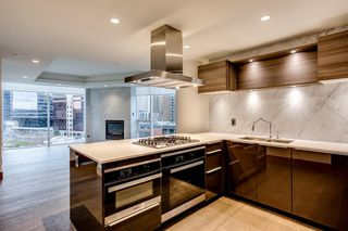 Photo 12: 701 738 1 Avenue SW in Calgary: Eau Claire Apartment for sale : MLS®# A1043856