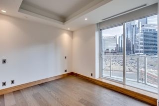 Photo 13: 701 738 1 Avenue SW in Calgary: Eau Claire Apartment for sale : MLS®# A1043856