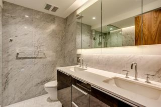 Photo 14: 701 738 1 Avenue SW in Calgary: Eau Claire Apartment for sale : MLS®# A1043856