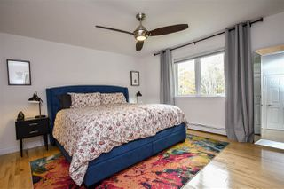 Photo 14: 38 Devonport Avenue in Fall River: 30-Waverley, Fall River, Oakfield Residential for sale (Halifax-Dartmouth)  : MLS®# 202022606