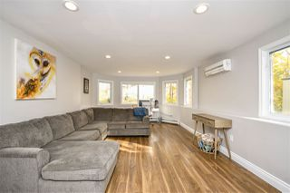 Photo 21: 38 Devonport Avenue in Fall River: 30-Waverley, Fall River, Oakfield Residential for sale (Halifax-Dartmouth)  : MLS®# 202022606