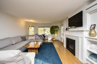 Photo 4: 38 Devonport Avenue in Fall River: 30-Waverley, Fall River, Oakfield Residential for sale (Halifax-Dartmouth)  : MLS®# 202022606