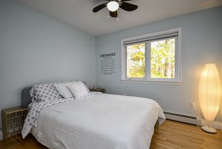 Photo 17: 38 Devonport Avenue in Fall River: 30-Waverley, Fall River, Oakfield Residential for sale (Halifax-Dartmouth)  : MLS®# 202022606