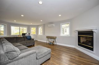 Photo 20: 38 Devonport Avenue in Fall River: 30-Waverley, Fall River, Oakfield Residential for sale (Halifax-Dartmouth)  : MLS®# 202022606