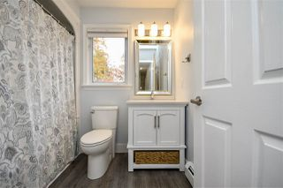 Photo 16: 38 Devonport Avenue in Fall River: 30-Waverley, Fall River, Oakfield Residential for sale (Halifax-Dartmouth)  : MLS®# 202022606