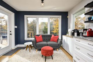 Photo 12: 38 Devonport Avenue in Fall River: 30-Waverley, Fall River, Oakfield Residential for sale (Halifax-Dartmouth)  : MLS®# 202022606