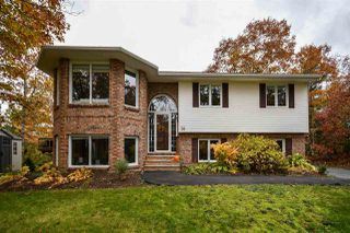 Photo 1: 38 Devonport Avenue in Fall River: 30-Waverley, Fall River, Oakfield Residential for sale (Halifax-Dartmouth)  : MLS®# 202022606
