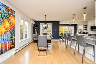 Photo 7: 38 Devonport Avenue in Fall River: 30-Waverley, Fall River, Oakfield Residential for sale (Halifax-Dartmouth)  : MLS®# 202022606