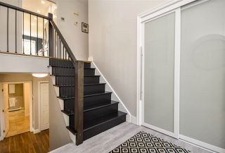 Photo 19: 38 Devonport Avenue in Fall River: 30-Waverley, Fall River, Oakfield Residential for sale (Halifax-Dartmouth)  : MLS®# 202022606