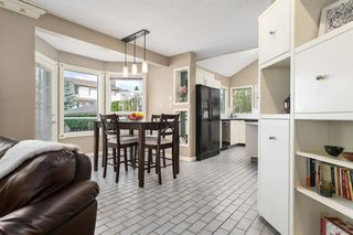 Photo 21: 8237 Edgebrook Drive NW in Calgary: Edgemont Detached for sale : MLS®# A1046214